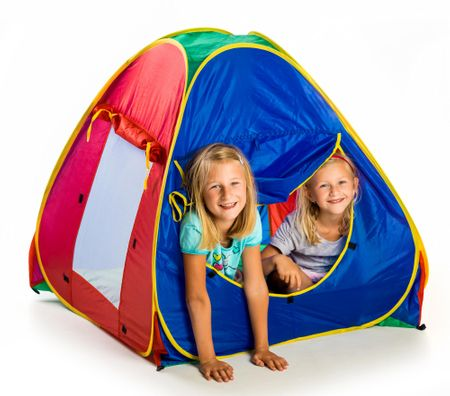 Teddies Namiot dziecięcy