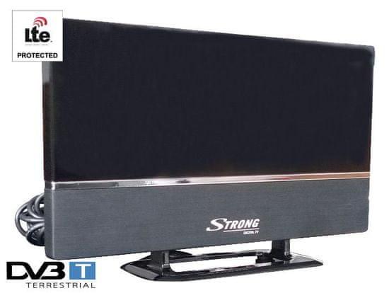 STRONG SRT ANT30