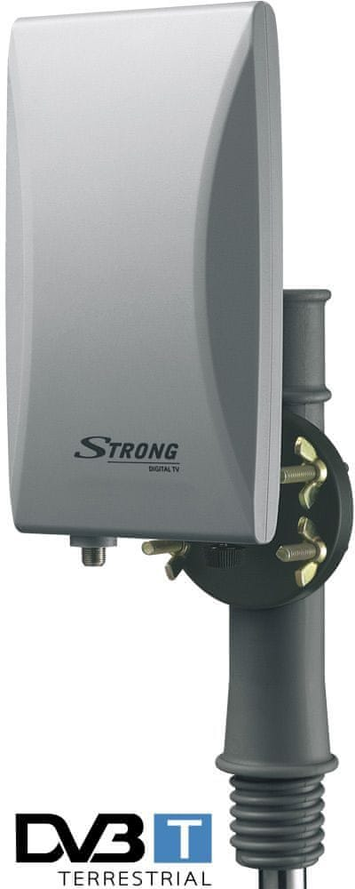 STRONG SRT ANT45