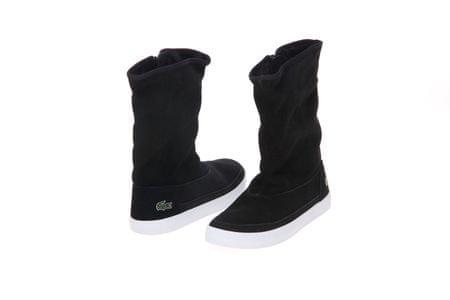 Lacoste Bonette 1b5 aw Női cipő e8ccd6732b