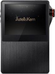 iRiver Astell & Kern AK120 / 64 GB (Black)