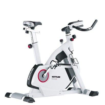 Kettler sobni spinning bicikl Racer 1