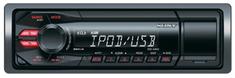 SONY DSX-A40UI