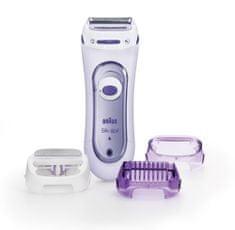 Braun ženski brijaći aparat LS 5560