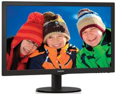 Philips LED monitor 223V5LSB/00