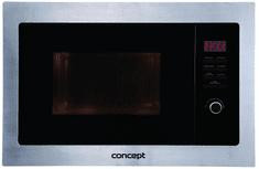 CONCEPT MTV-3225 Beépíthető mikrohullámú sütő