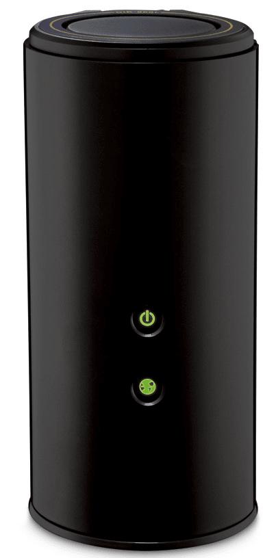 D-Link DIR-868L Bezdrátový router