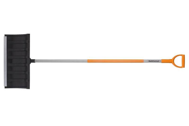 Fiskars Hrablo ROLLER SnowXpert 143011 - II. jakost