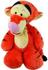 Alltoys Tygr, 35 cm