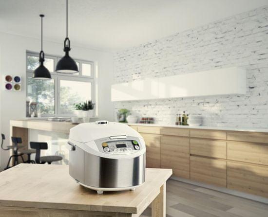 Philips multifunkční hrnec HD3037/70 MultiCooker