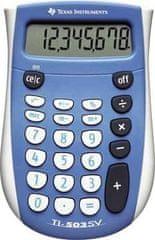 Texas Instruments Kalkulator Ti-503 SV