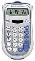 Texas Instruments Kalkulator Ti-1706 SV