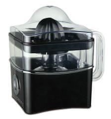 Camry ožemalnik citrusov CR 4001, 40 W, črn