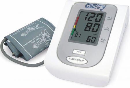 Camry merilec krvnega tlaka