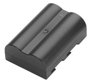 Eneride Baterija Pentax D-LI50