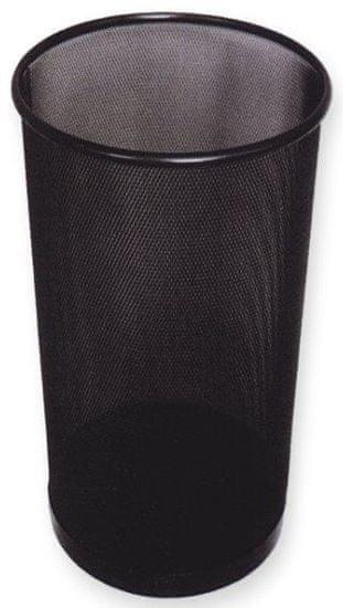 Optima koš za kišobrane NET LD01-428-2 crni