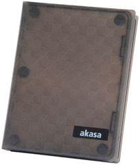 """Akasa Zunanje ohišje za trdi disk 6,35 cm (2,5"""") Flexstor H25 (AK-HPC01-BK)"""