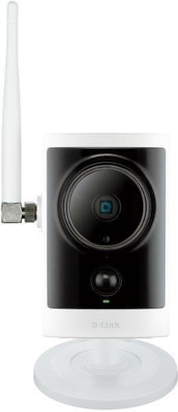D-Link DCS-2332L Cloudová kamera
