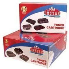 Emstar Toner H550 za HP Q3961A Cyan
