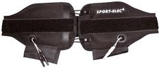 Sport-Elec multifunkcijski pas za vse TENS naprave in elektrostimulatorje + darilo