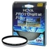 Hoya Filter UV PRO1D 40,5 mm