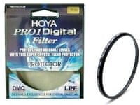 Hoya Zaščitni filter Protector Pro1 Digital - 58 mm