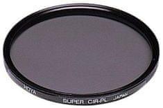 Hoya Filter cirkularni polarizacijski Cir-pol Pro1 Digital, 55 mm