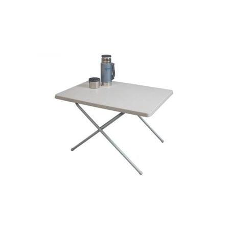 Kampa stol za kampiranje Duplex