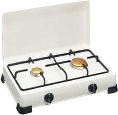 Gorenc Namizni kuhalnik 9002PGV, 2 plina, z varovanjem