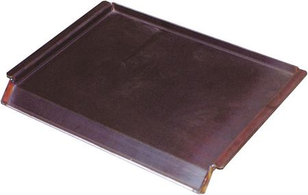 Gorenc Plošča za žar Gorenc, 68 x 40 cm