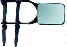 ogledalo za prikolice RI-73611