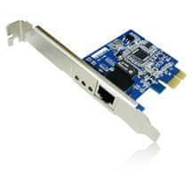 Edimax Gigabitovová karta Ethernet pro PCI Express (EN-9260TX-E)