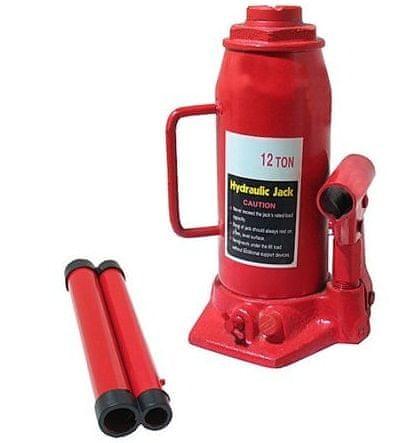 Automax hidraulička dizalica, 12 t