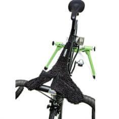 Kinetic Zaščita kolesa pred potom Sweat Guard