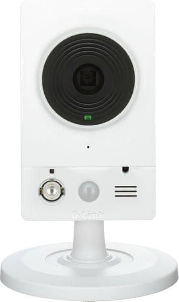 D-Link DCS-2132L Cloudová kamera