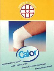 Calor Grelna opora za koleno Calor, M