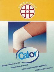 Calor Grelna opora za koleno Calor, S