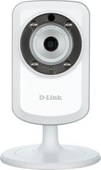 D-Link DCS-933L Cloudová kamera - II. jakost