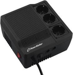 BlueWalker regulator napetosti AVR 600