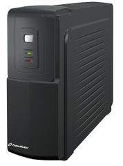 BlueWalker brezprekinitveno napajanje UPS VFD 600