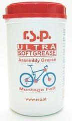 RSP Mazivo za montažo SoftGrease, 1000 g