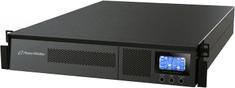 BlueWalker brezprekinitveno napajanje UPS VFI 1000RM LCD