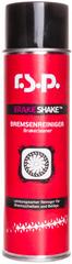 RSP Čistilo za zavorne diske Brake Shake, 500 ml