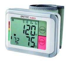 Imetec 5729 Vérnyomásmérő