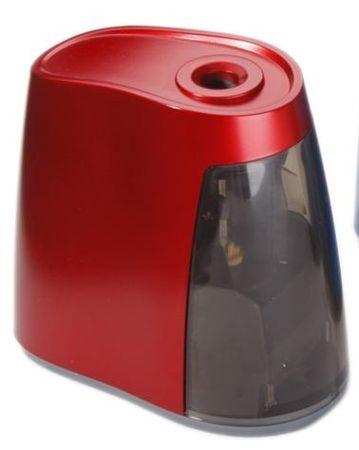 Dahle Baterijski šilček 240, rdeč