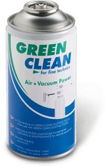 Green Clean Doza G-2026 Air + Vacuum Power, 250 ml