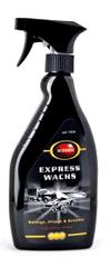 Autosol tekoči vosek Express Wax