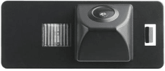 Phonocar Kamera za vzvratno vožnjo VM272