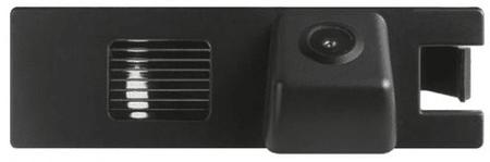 Phonocar Kamera za vzvratno vožnjo VM274