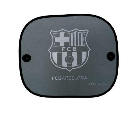 Barcelona FC Bočno senčilo FC Barcelona, 36 x 44 cm, 2 kom